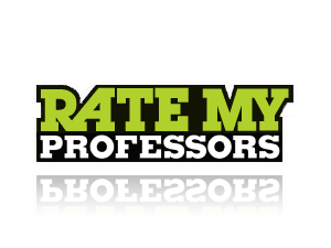 Rate_My_Prof_01
